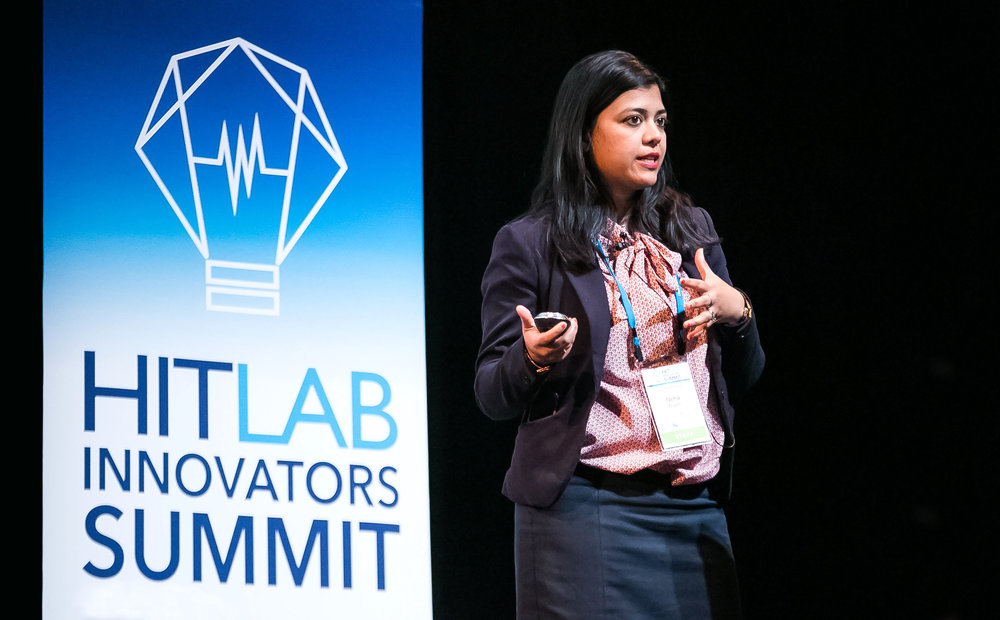 HITLAB Summit Global Health Hero.jpg