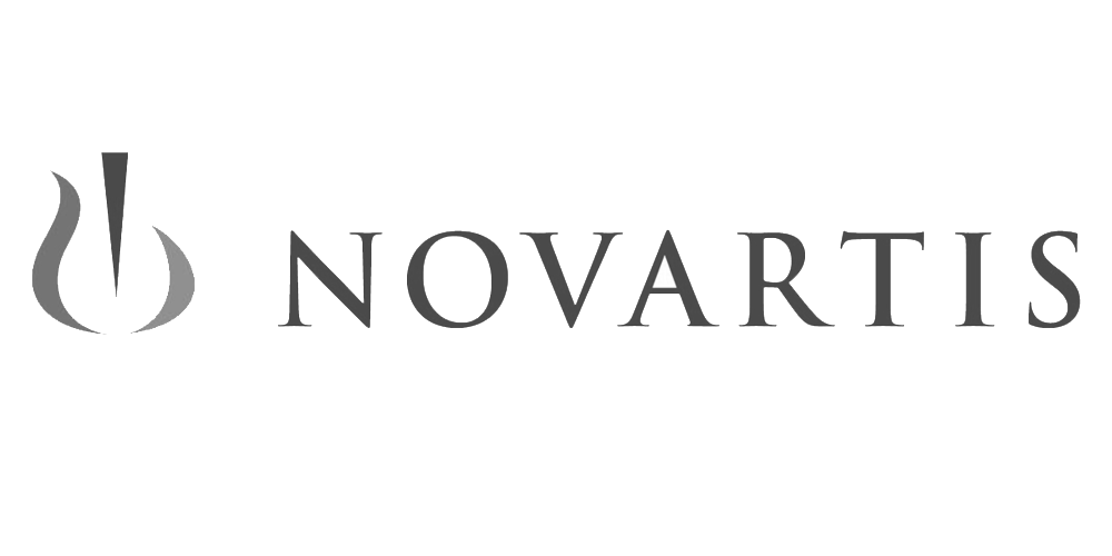 Novartis and HITLAB