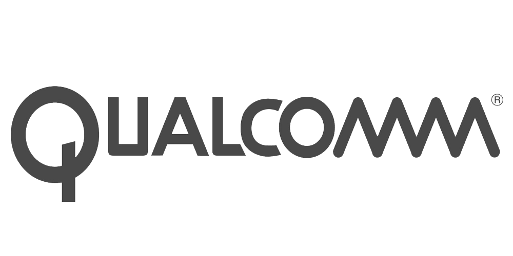 Qualcomm and HITLAB