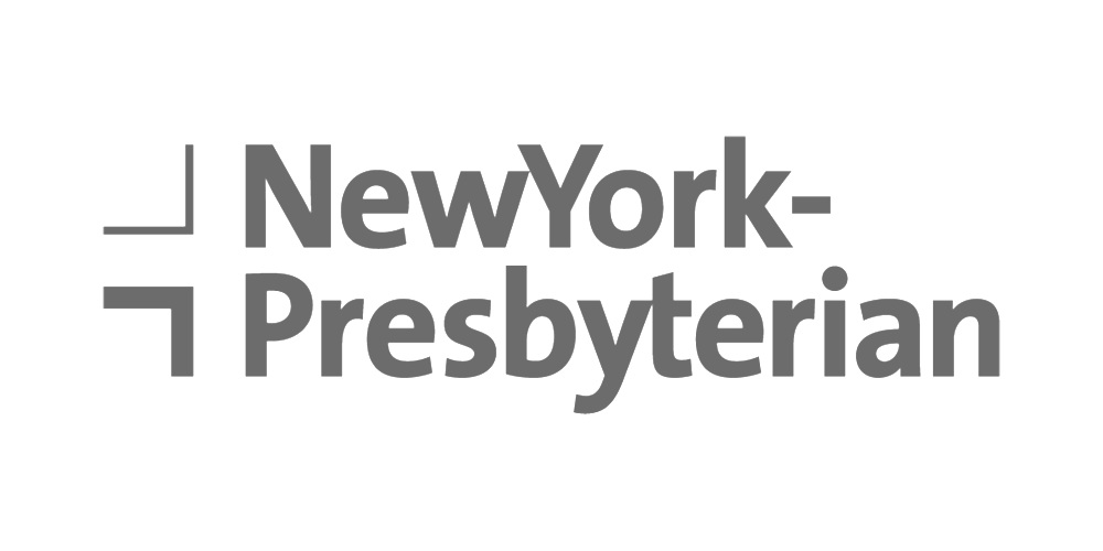 NewYork Presbyterian and HITLAB