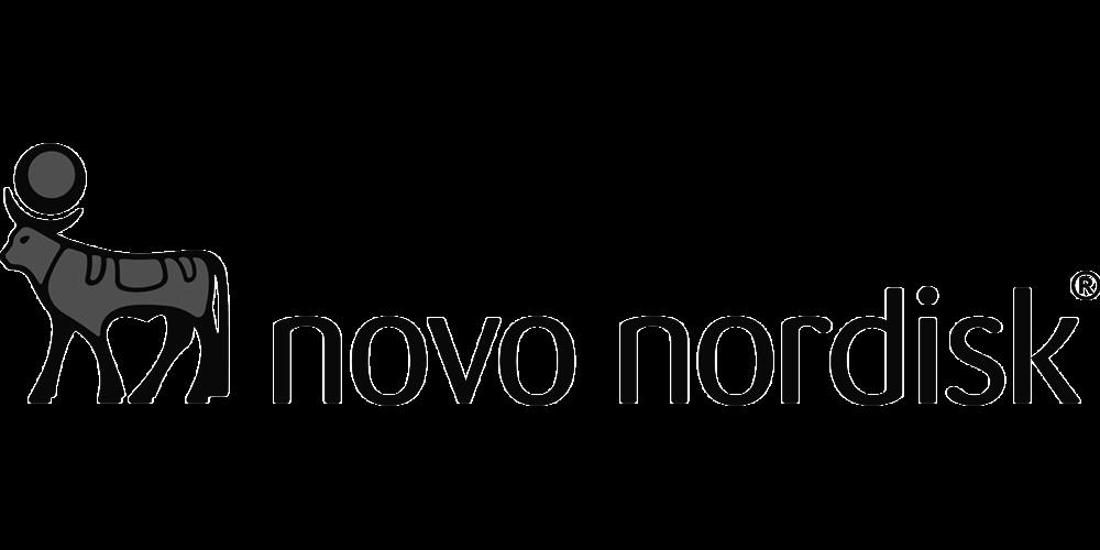 Novo Nordisk and HITLAB