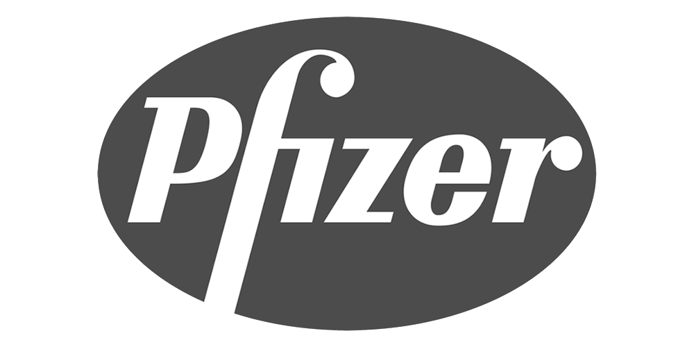 Pfizer and HITLAB