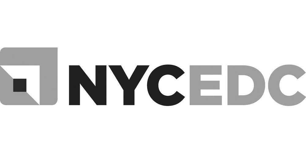 NYCEDC and HITLAB