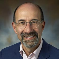 Guy Eiferman HITLAB Summit