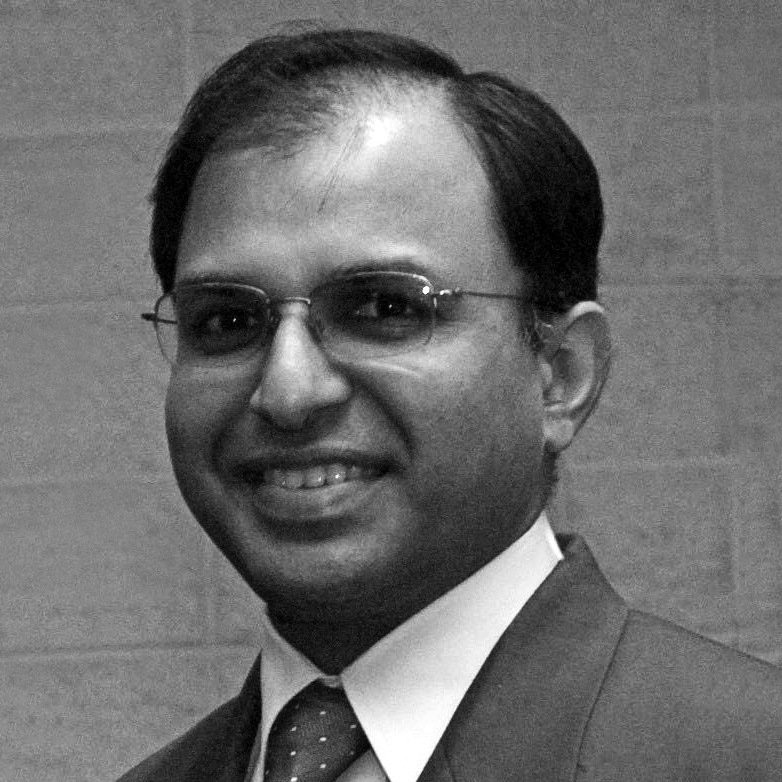 HITLAB Summit Deepak Agrawal