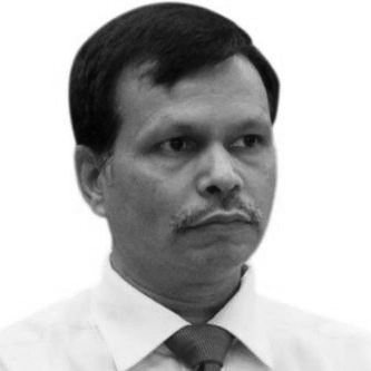HITLAB Summit and Prof. M. P. Gupta