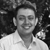 HITLAB Satya Prakash Dash