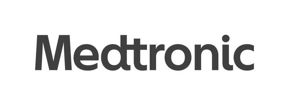HITLAB and Medtronic