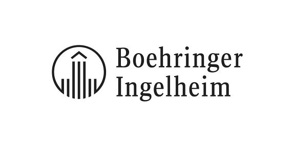 HITLAB and Boehringer Ingelheim