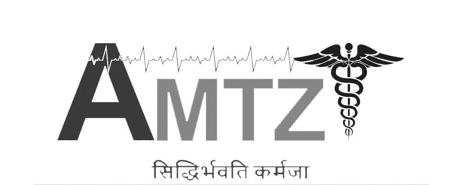HITLAB and AMTZ