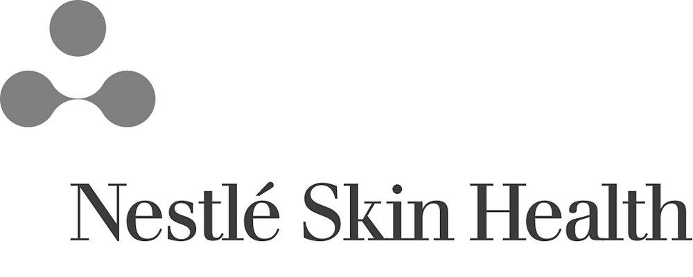 Nestle Skin Health HITLAB Summit