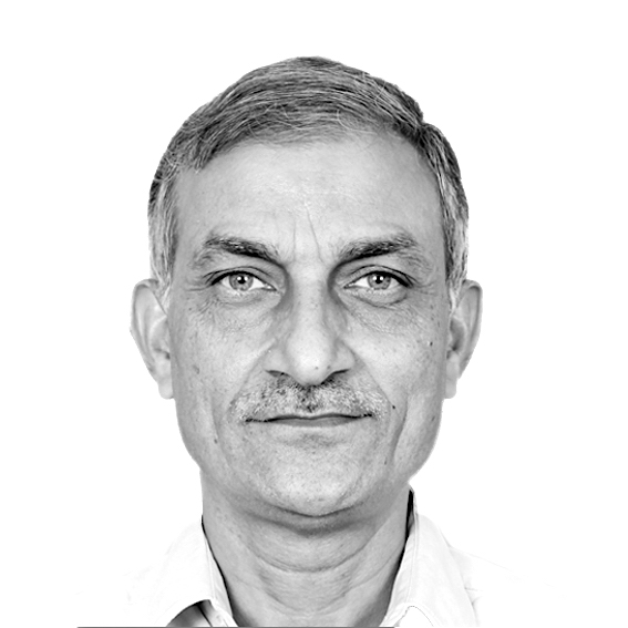 HITLAB Summit Dr. Anil Wali