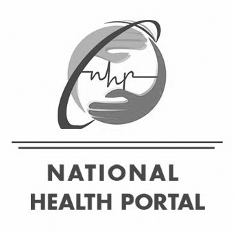 HITLAB+and+National+Health+Portal