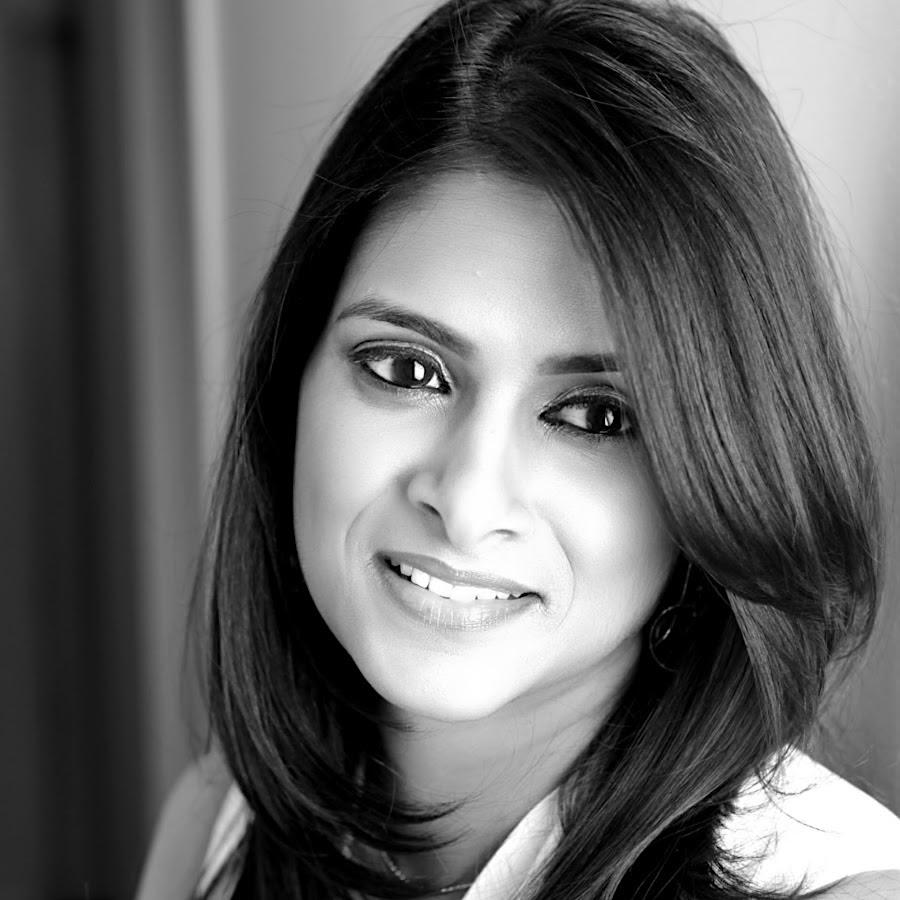 HITLAB Summit Sylvana Quader Sinha