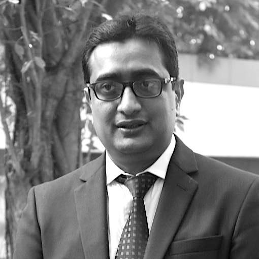 HITLAB Summit Shitalkumar Joshi