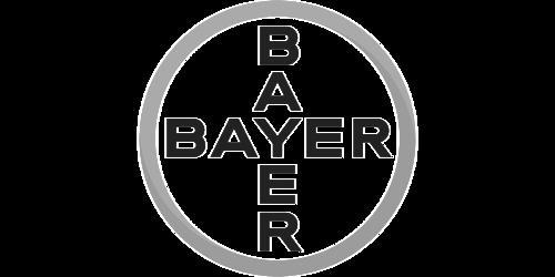 HITLAB and Bayer