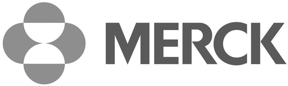 HITLAB and Merck.jpg