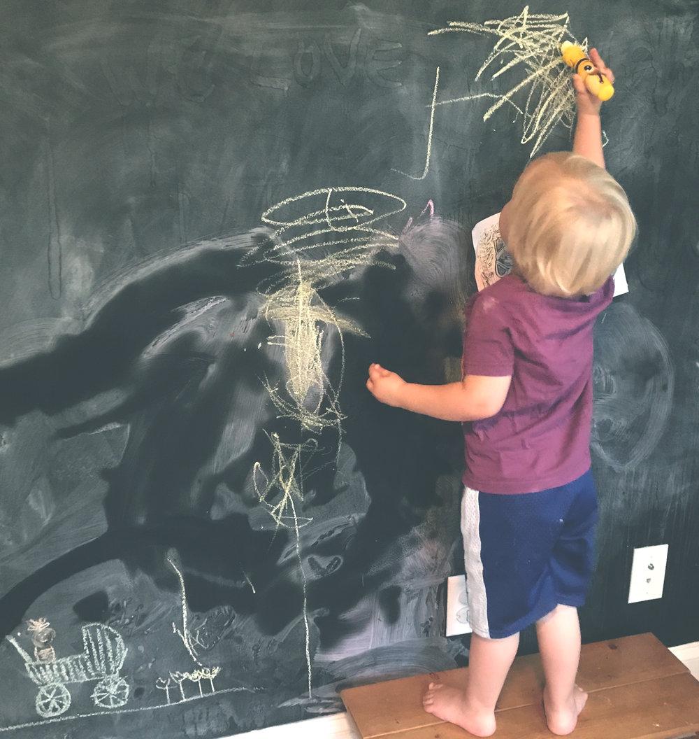 blackboard1_no_exif copy.jpg