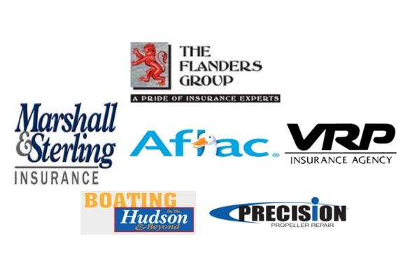 sponsors (1).jpg