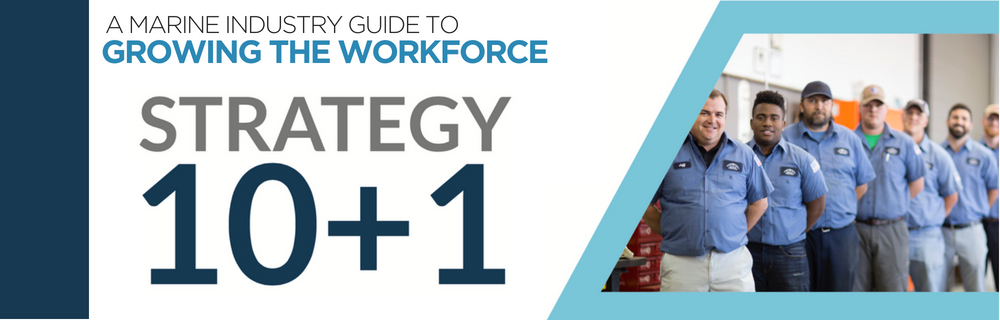 WorkforceGuidebanner.jpg