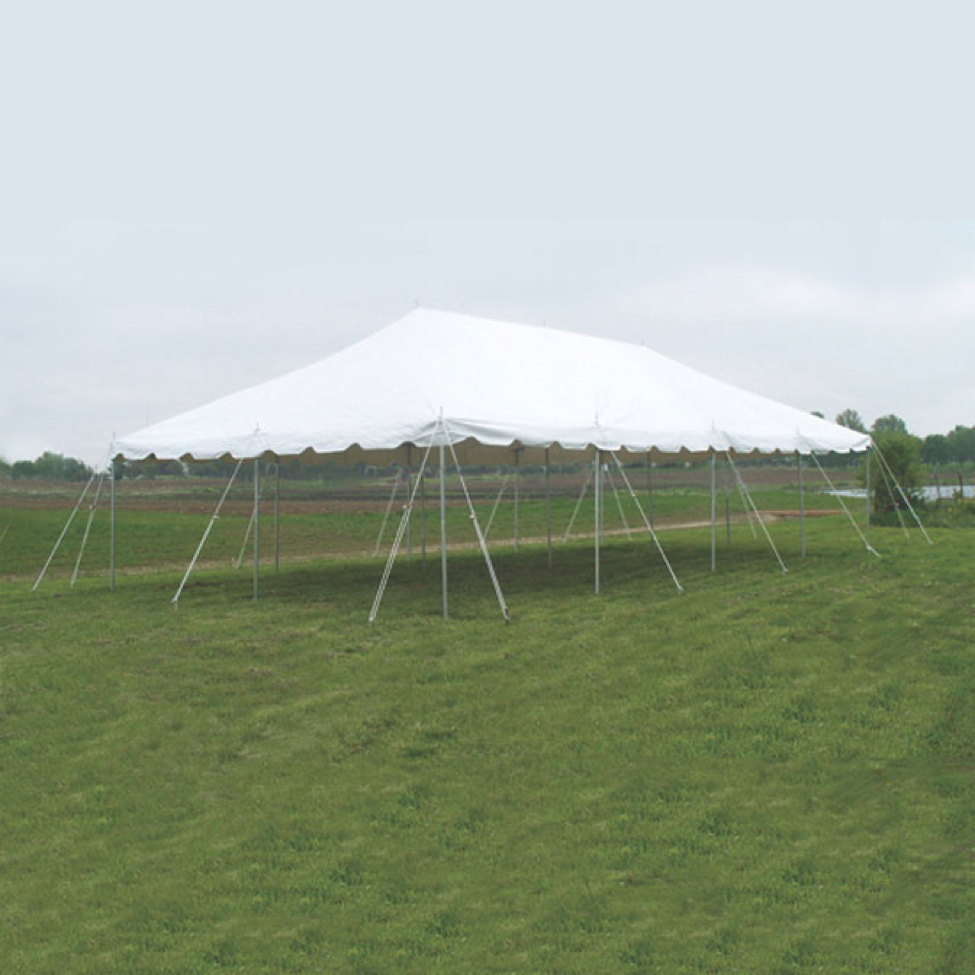 TENT FRAME 20X30 & TENT FRAME 20X30 u2014 Central KY Tents and Events
