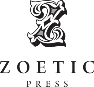 Zoetic Press