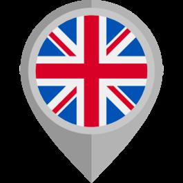 UK based