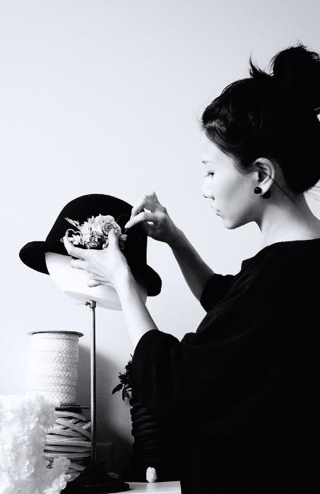 ayukohishikawa_profile.JPG