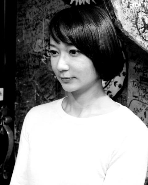 Hiromi Sato,Designer of 16