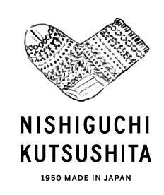 NK_logo.png