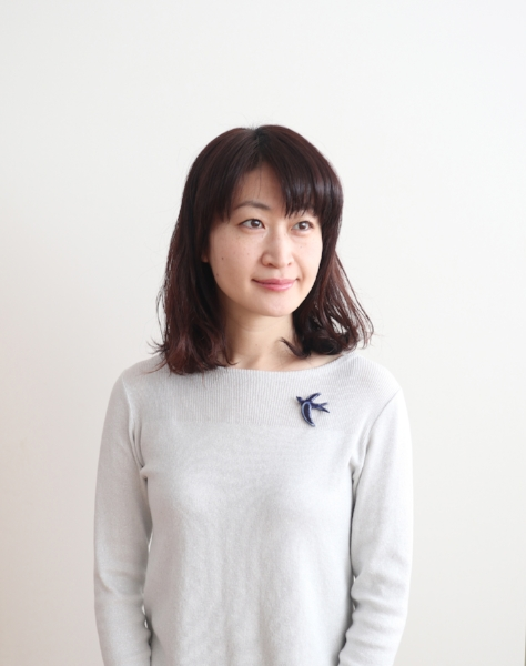 Tomoko Shimada, Designer