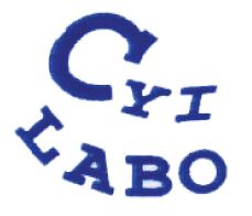 cyilabo.png