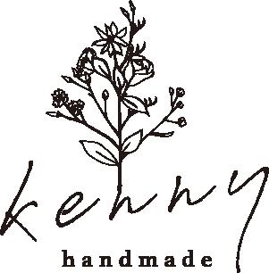 kenny_logo.png