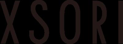 XSORI_logo_PNG.png