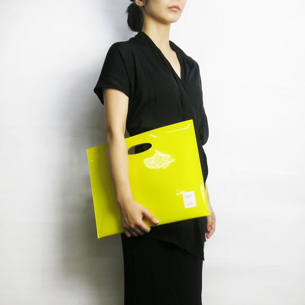 COET_ecologyline_filebag_enamelyellow.jpg