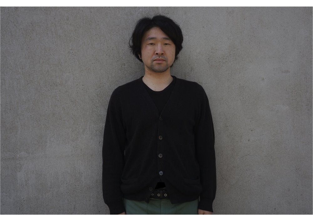 Takamitsu Sasaki, Designer