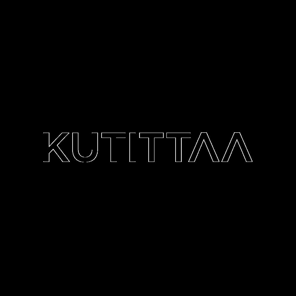 KUTITTAA_logo_01_BLACK.png