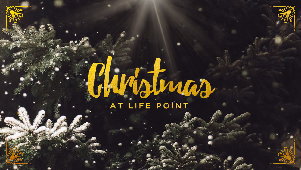 Christmas at Life Point.jpg