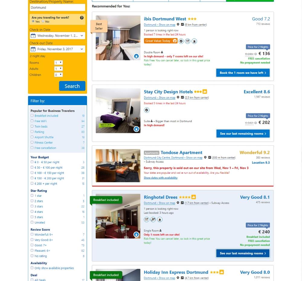 booking_com complete.jpg