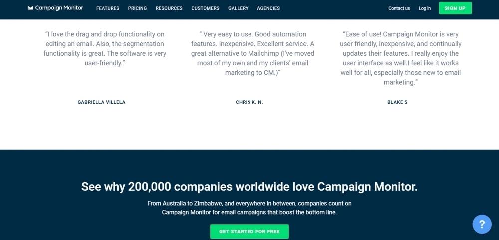 campaignmonitor_com.jpg