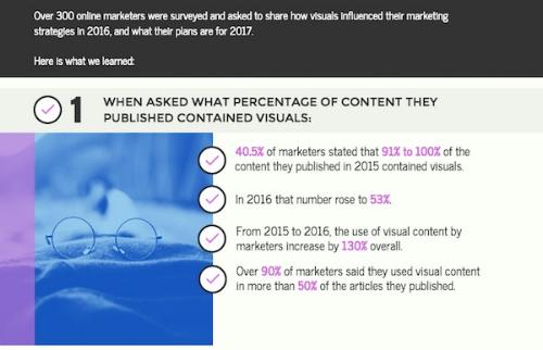 visual-content-marketing-2017-trends-venngage_crop.jpg