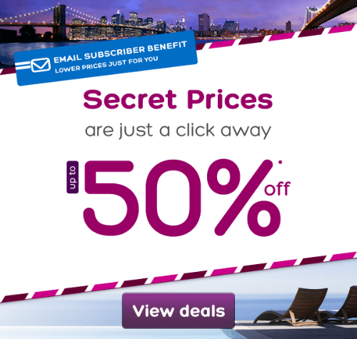 special deals for email subscribers hotels_com.png