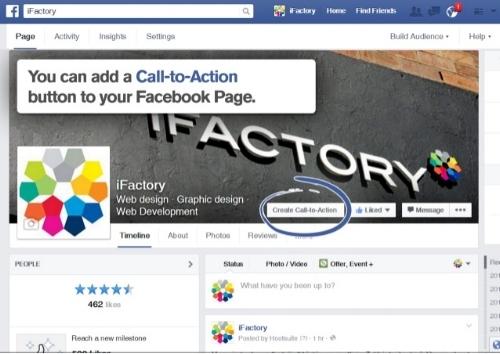 create-facebook-call-to-action-button-2-638.jpg
