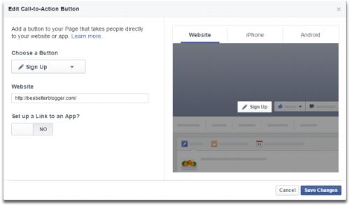 facebook-cta-2.png