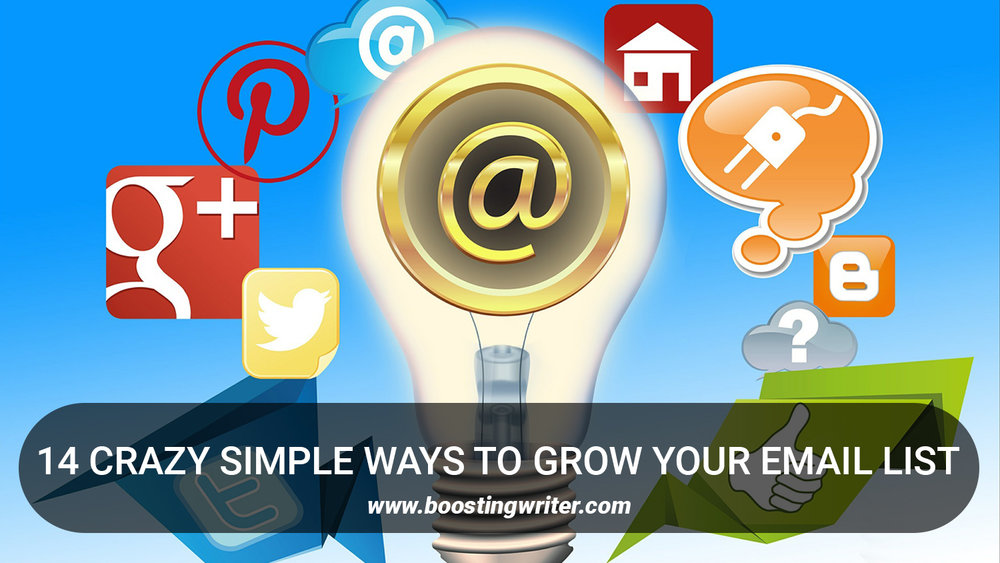 cover 14 crazy simple ways to grow your email list.jpg