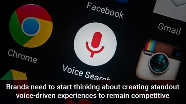 voice-search-app-ss-640.jpg