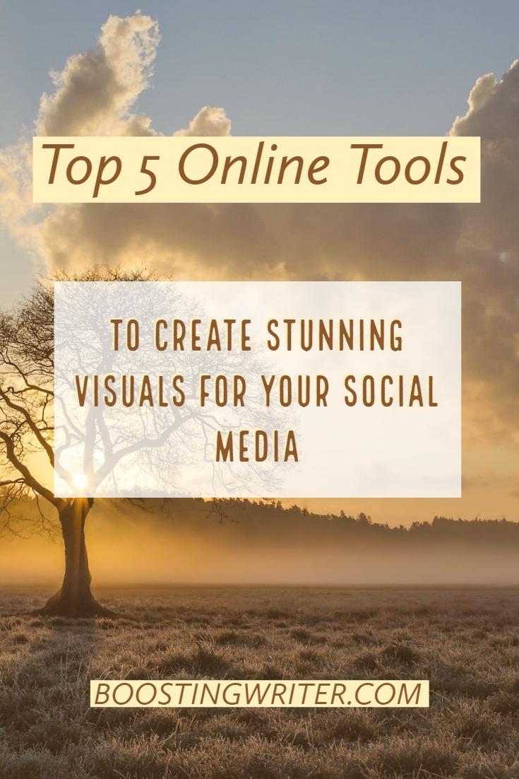 create visuals using Adobe Spark.jpg