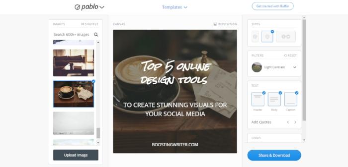 create visual using pablo.jpg