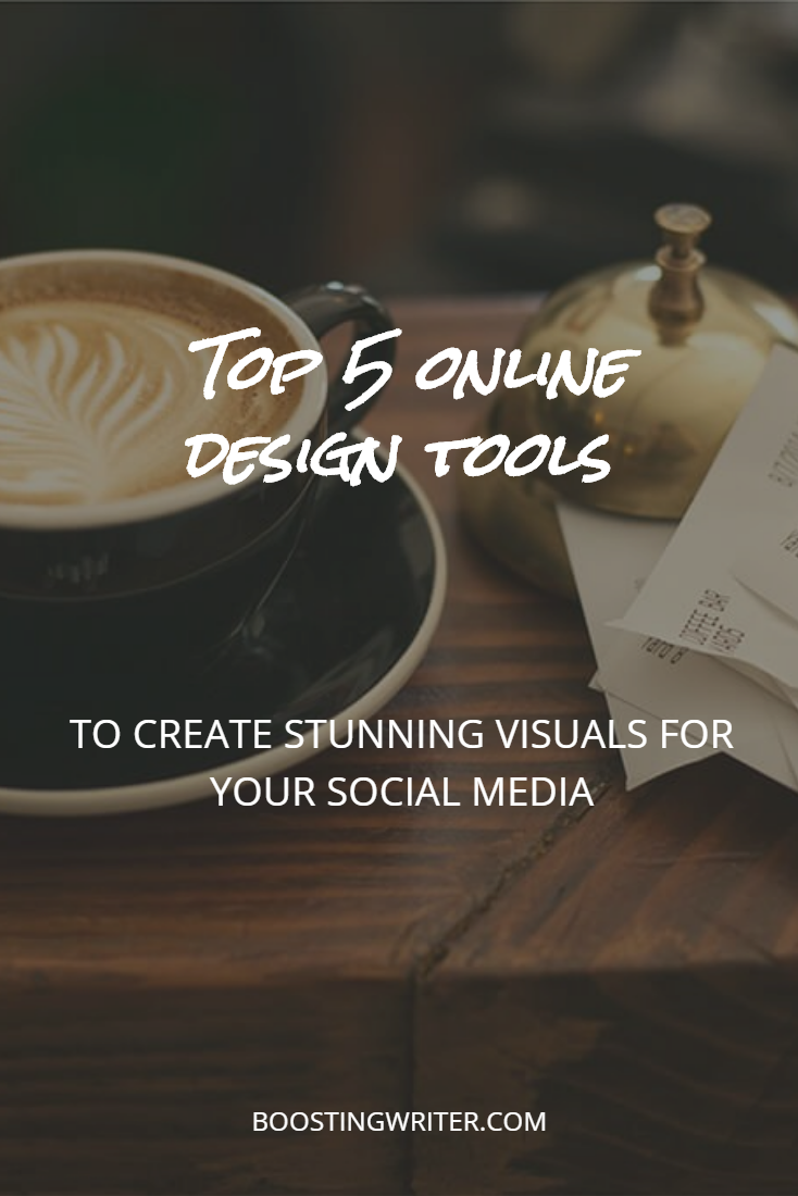 create visuals using Pablo.png