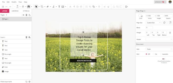create visuals using Gravit Designer.jpg